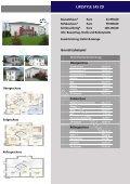 Safety Invest Systemhaus Safety Invest Systemhaus - Immo - Seite 3