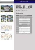 Safety Invest Systemhaus Safety Invest Systemhaus - Immo - Seite 4