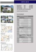 Safety Invest Systemhaus Safety Invest Systemhaus - Immo - Seite 5