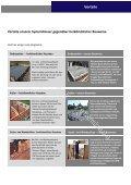 Safety Invest Systemhaus Safety Invest Systemhaus - Immo - Seite 6