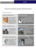 Safety Invest Systemhaus Safety Invest Systemhaus - Immo - Seite 7