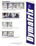 Multiport Valve (MPV) - ASAHI/America,Inc. - Page 6