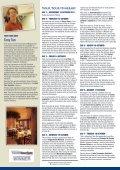 TONy TAN'S 2011 GOURMEt TOUR OF SPAiN - Page 2