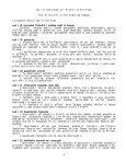 saqarTvelos Sromis kodeqsi - Page 4