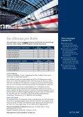 An- und Abreise - Transocean - Seite 2