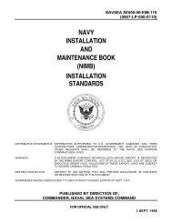 GROUND POSITION INDICATOR AN /APA-57B,C