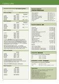 Notiziario Comunale (2,91 MB) - Page 2