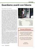 Notiziario Comunale (2,91 MB) - Page 3