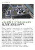 Notiziario Comunale (2,91 MB) - Page 4