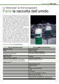 Notiziario Comunale (2,91 MB) - Page 5