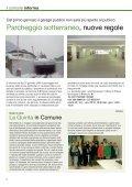 Notiziario Comunale (2,91 MB) - Page 6