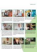 Erweiterungen - Software & mehr - Seite 4