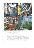 PDF-Exposé - Seite 6