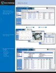 Sentry Power Manager - Temple - Page 2