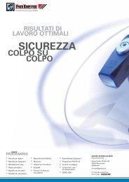 SICUREZZA - Sicutool