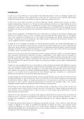 El Libro de los Cinco Anillos - Osho y maestros espirituales - Page 4