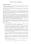 El Libro de los Cinco Anillos - Osho y maestros espirituales - Page 7