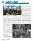 IL MONDO - Promedianet.it - Page 3