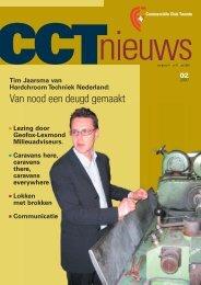 CCT 2007-51