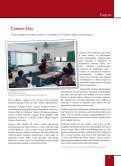The College Shanghai - Dulwich College Shanghai - Page 5