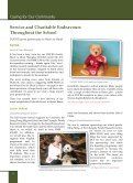 The College Shanghai - Dulwich College Shanghai - Page 6