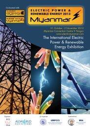 2_electric Myanmar Final Web - Allworld Exhibitions