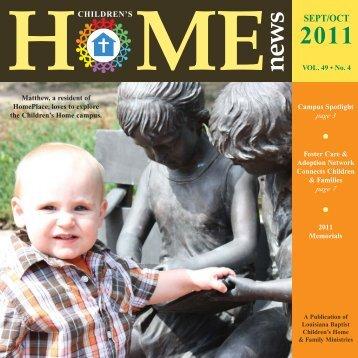 SeptemberOctober2011_septemberoctober2011.qxd - Lbch.org