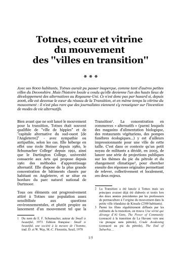 Silence_Alternative_Totnes.pdf PDF a4