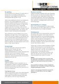 Transport – Chauffeursopleiding - HER Opleidingen - Page 2