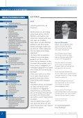 1 Februar/März - Hochfelden - Page 2