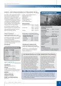 1 Februar/März - Hochfelden - Page 5