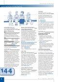 1 Februar/März - Hochfelden - Page 6