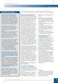 1 Februar/März - Hochfelden - Page 7