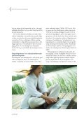 PERSONALEGODER 2013 - Crowe Horwath International - Page 4