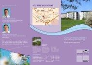 Klinik für Innere Medizin II - Diakoniekrankenhaus Chemnitzer Land