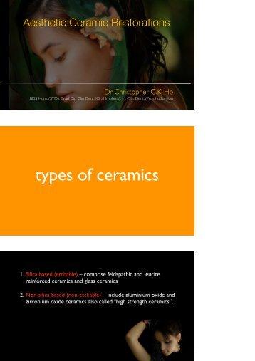 Dr Ho Kerr Asia Ceramics 2012 ( PDF )