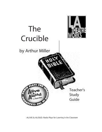 the crucible ap data sheet Data table: mass of crucible and lid mass of crucible, lid and mg ribbon mass of crucible  magnesium oxide lab answer sheet.