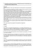 2006-11-25_REFERAT AF GENERALFORSAMLINGEN DEN 24.pdf - Page 2