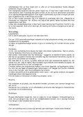2006-11-25_REFERAT AF GENERALFORSAMLINGEN DEN 24.pdf - Page 3