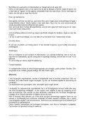 2006-11-25_REFERAT AF GENERALFORSAMLINGEN DEN 24.pdf - Page 4