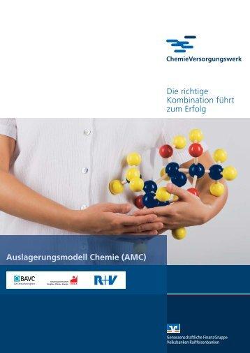 Download - beim Chemie-Versorgungswerk