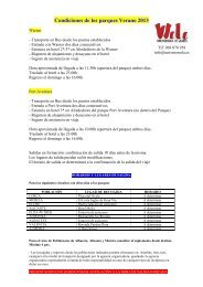 folleto - Wala