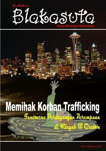 blakasuta 07.pdf - Fahmina Institute