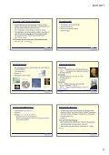 Thermodynamik - Walko.de - Seite 2