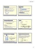 Thermodynamik - Walko.de - Seite 4