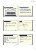 Thermodynamik - Walko.de - Seite 5
