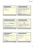 Thermodynamik - Walko.de - Seite 6