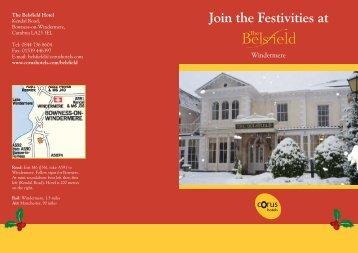 100074_Christmas Brochure 2011:Layout 1 - Corus Hotels