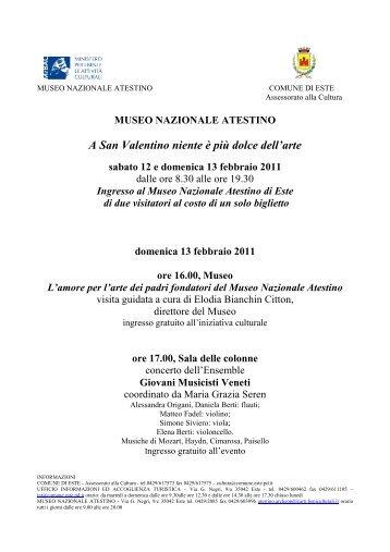 proposte S Valentino 2011_-1