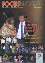 April 2008 pdf - TOTAL Nigeria